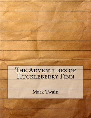 the several flaws in the novel the adventures of huckleberry finn by mark twain Mark twain's novel the adventures of huckleberry finn is by any means a classic however, there are several flaws first of all the coincidence that everything.