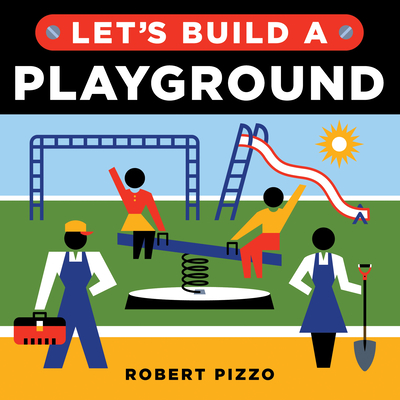 Let's Build a Playground Cover Image