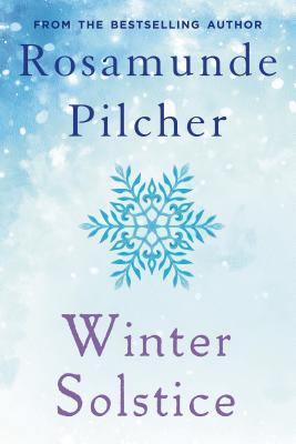 Winter Solstice Cover Image