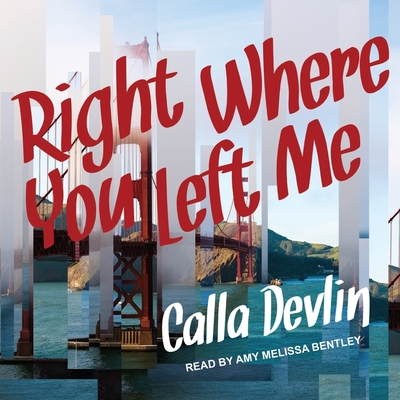 Right Where You Left Me Cover Image