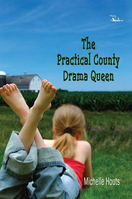 The Practical County Drama Queen Cover Image
