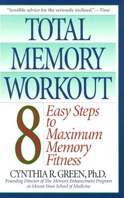 Total Memory Workout Cover