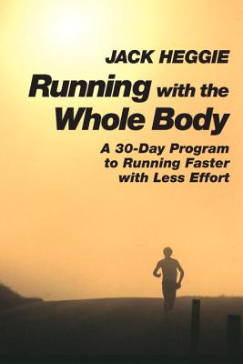 Running with the Whole Body Cover