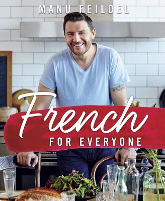 French for Everyone Cover Image