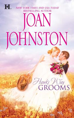 Grooms Cover