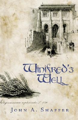 Winifred's Well Cover Image