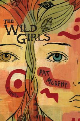 The Wild Girls Cover Image