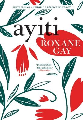 Ayiti Cover Image