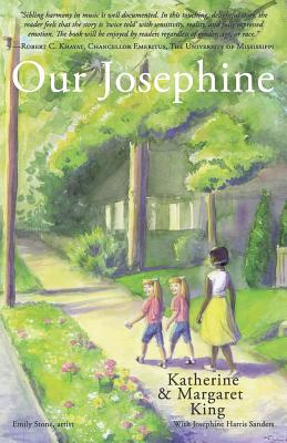 Our Josephine Cover Image
