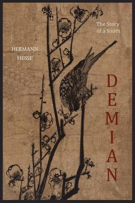 Demian: The Story of a Youth Cover Image