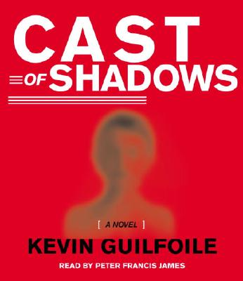 Cast of Shadows Cover Image