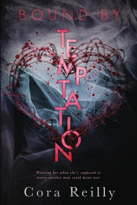Bound By Temptation Cover Image
