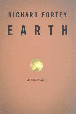 Earth Cover