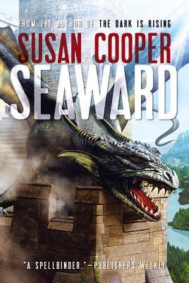 Seaward Cover