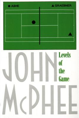 Levels of the Game Cover Image