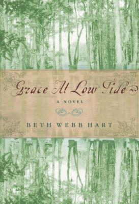Grace at Low Tide Cover