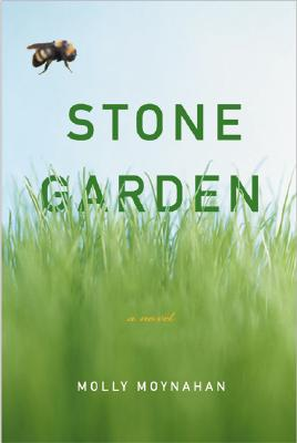 Stone Garden Cover