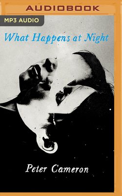 What Happens at Night Cover Image