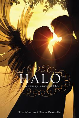 Halo Cover Image