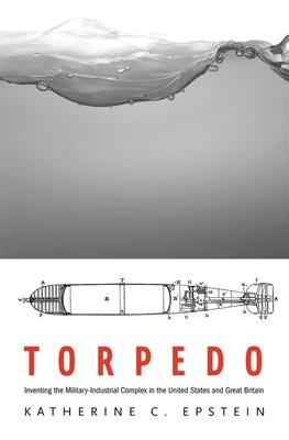 Cover for Torpedo