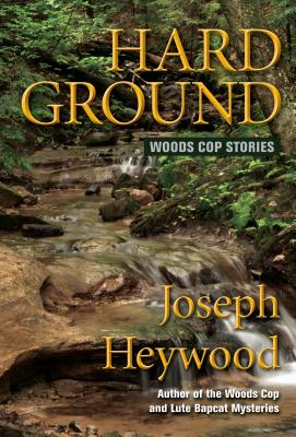 Hard Ground Cover