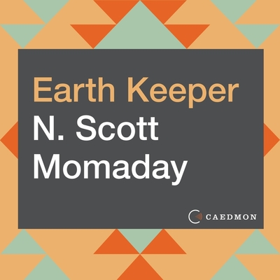 Earth Keeper: Reflections on the American Land Cover Image
