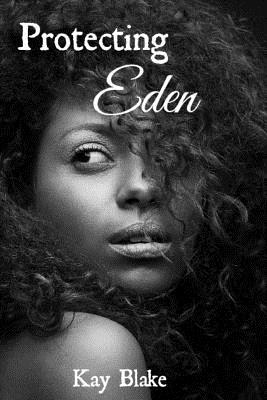Protecting Eden Cover Image