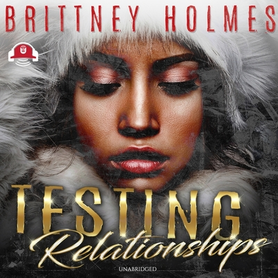Testing Relationships Cover Image