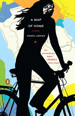 A Map of Home: A Novel Cover Image