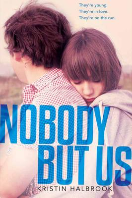 Nobody But Us Cover