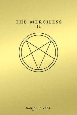 The Merciless II by Danielle Vega