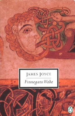 Finnegans Wake Cover