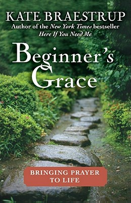 Beginner's Grace Cover