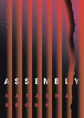 Assembly Cover Image