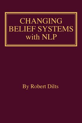 Changing Belief Systems With NLP Cover Image