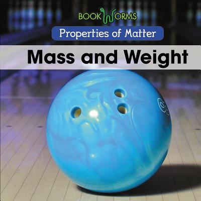 Mass and Weight Cover Image