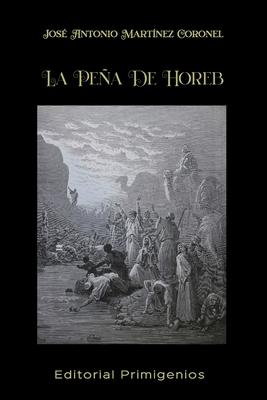 La Peña De Horeb Cover Image