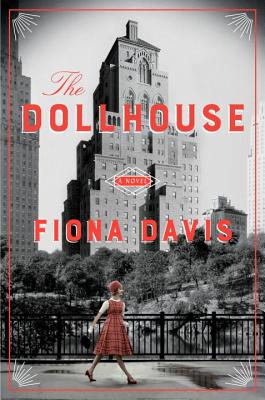 Dollhouse, the (Export Ed.) Cover Image