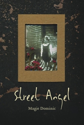 Street Angel Cover Image
