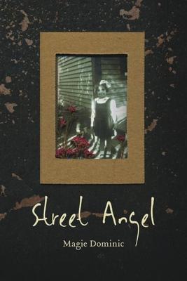 Street Angel (Life Writing #52) Cover Image