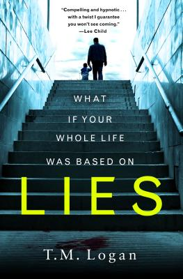 Lies Cover Image