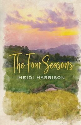 The Four Seasons Cover Image