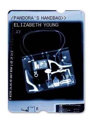 Cover for Pandora's Handbag