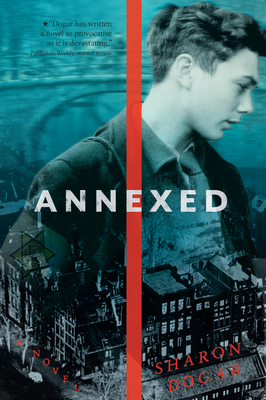 Annexed Cover Image