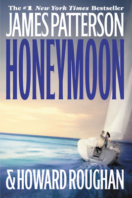 Honeymoon   cover image