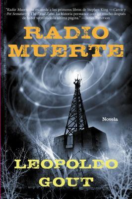 Radio Muerte Cover Image