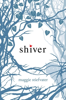 Shiver (Shiver, Book 1) Cover Image
