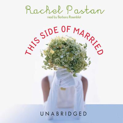 This Side of Married Cover Image