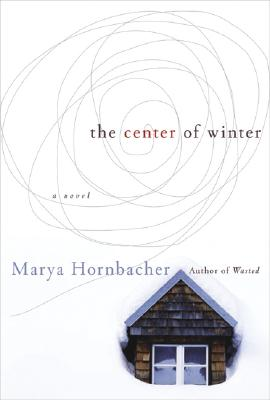 The Center of Winter Cover