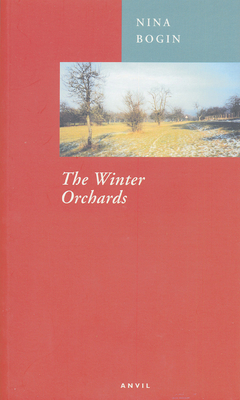 Winter Orchards Cover Image